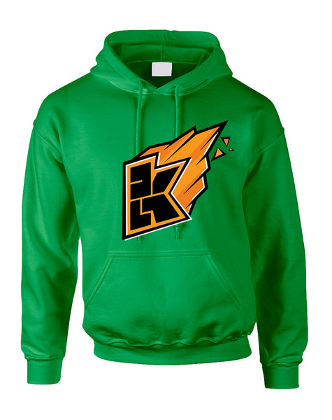 Adult Hoodie Kwebblekop Cute Top Cool Gift