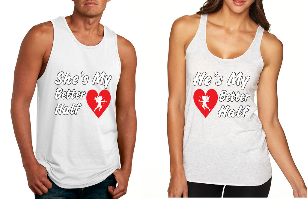 she and hes my better half tanktop - ALLNTRENDSHOP - 4