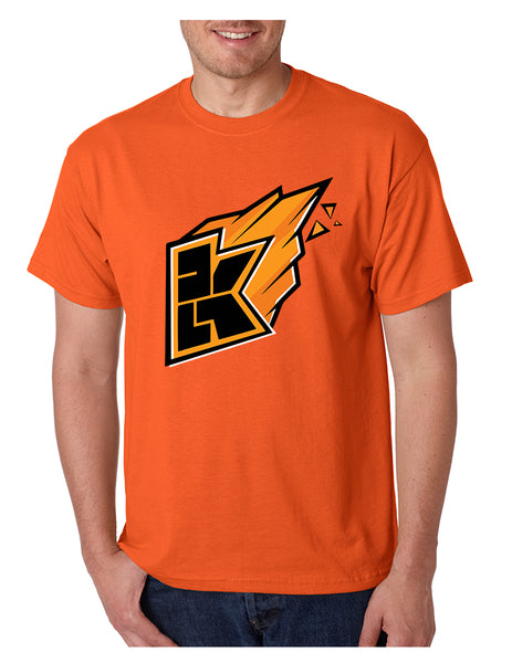 Men's T Shirt Kwebblekop Cool T Shirt Cute Gift