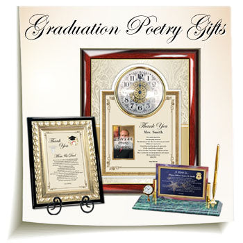 University Picture Frame Graduation Gifts and College Diploma Frames