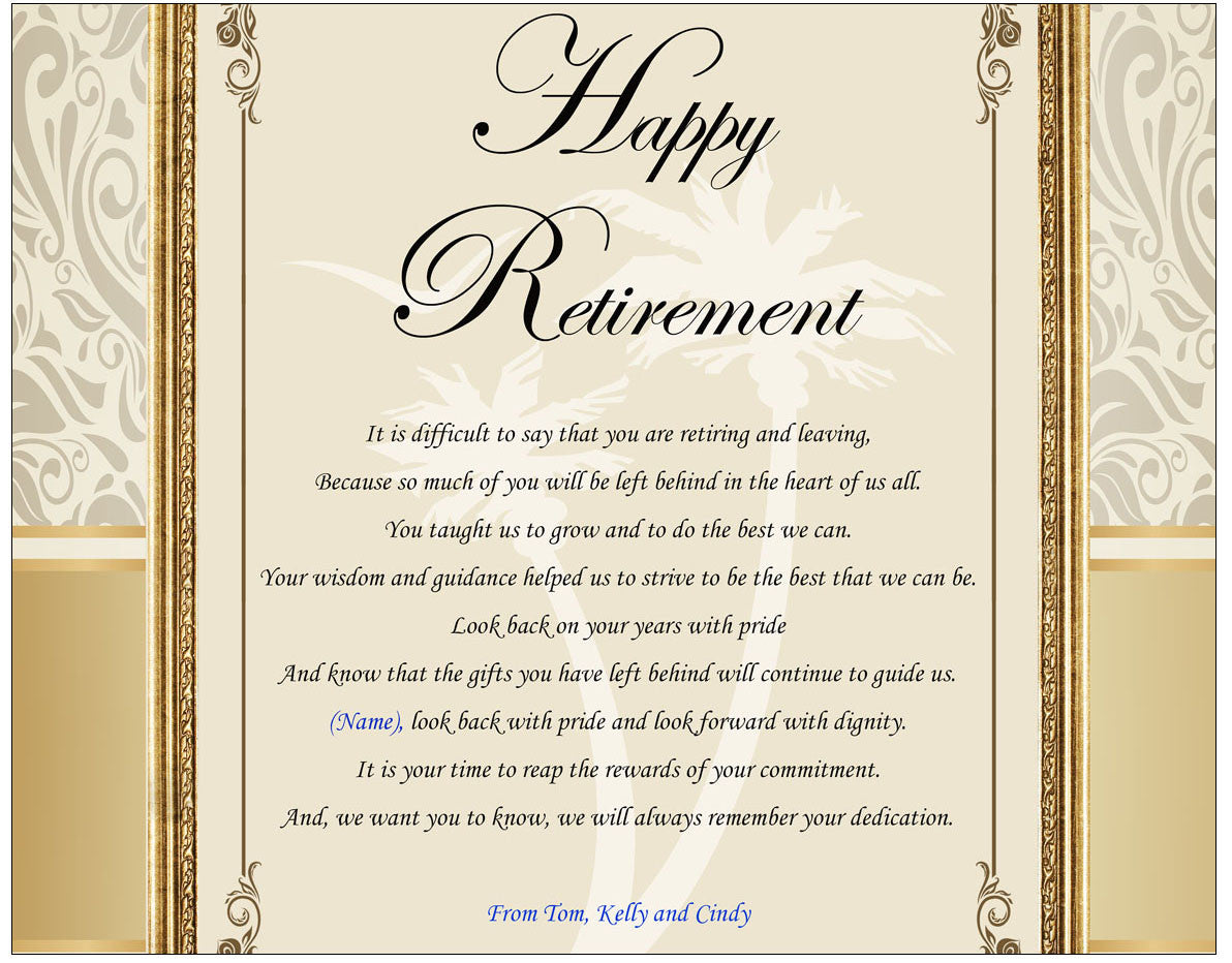 Image Result For Wedding Wishes Quotes For Parents Of The Bride