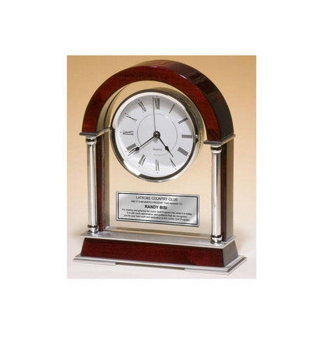 Ideal Personalize Employee Retirement Gifts and Present for Coworker Retiree XP67