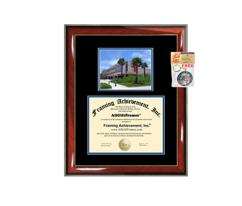 Texas A&M University Corpus Christi diploma frame campus degree certificate TAMUCC framing gift graduation frames plaque certification