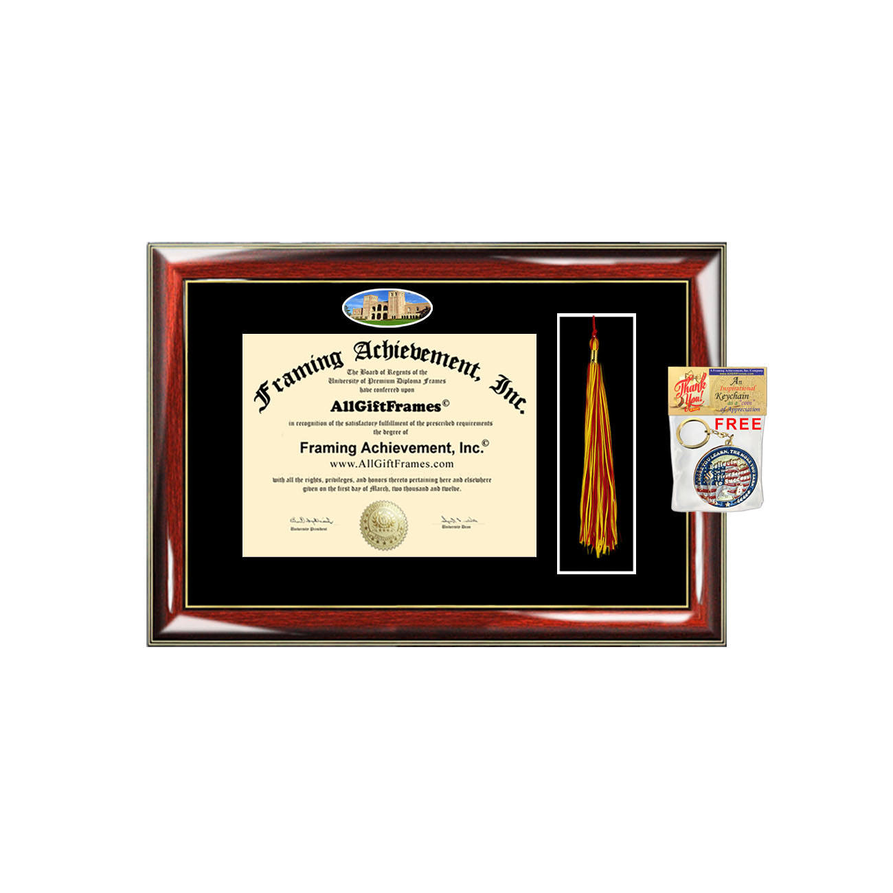 University of california los angeles diploma frames ucla tassel box di university of california los angeles diploma frames ucla tassel box diploma framing certificate degree certificate case document plaque xflitez Image collections
