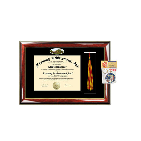 Adelphi University diploma frame tassel box frames degree framing school picture campus certificate Bachelor Master Doctorate phd mba