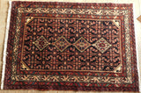 Enjelas Rug 156x109 Z5345 - Persian Tribal Rugs
