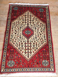 Abadeh Rug 130x79 Z5456