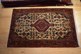 Asadabad Rug 180x120 Z4661 - Persian Tribal Rugs