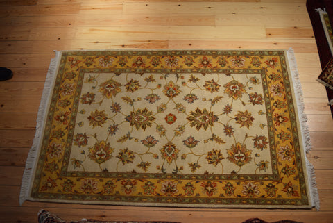 Ziegler Rug 180x120 FAR21 - Persian Tribal Rugs