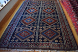 Yalameh Rug 320x210 X5269 - Persian Tribal Rugs