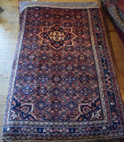 Hossein Abad Rug 320x168 Z4912 - Persian Tribal Rugs