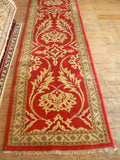 Arak Rug 300x78 Z5038 - Persian Tribal Rugs