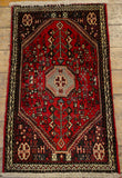 Abadeh Rug 97x58 Z5934