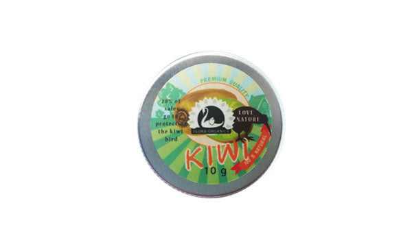 Lip Balm - Kiwifruit