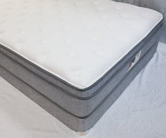 Mattress Collections