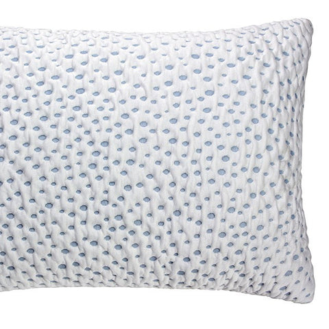 Larch Kids Memory Foam Pillow