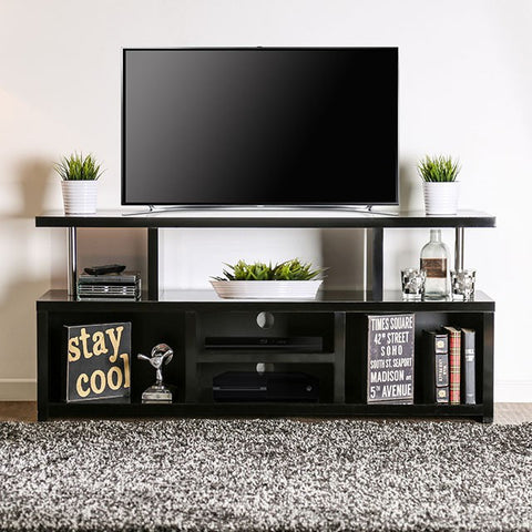 Evere Entertainment Console