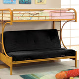 Rainbow IV Bunk Bed