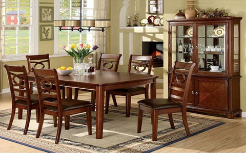 Carlton Dining Collection