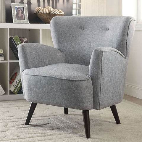 Leipsic Accent Chair