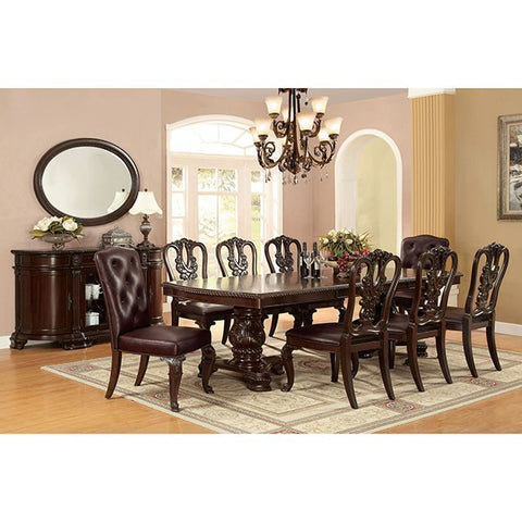Bellagio Formal Dining Collection