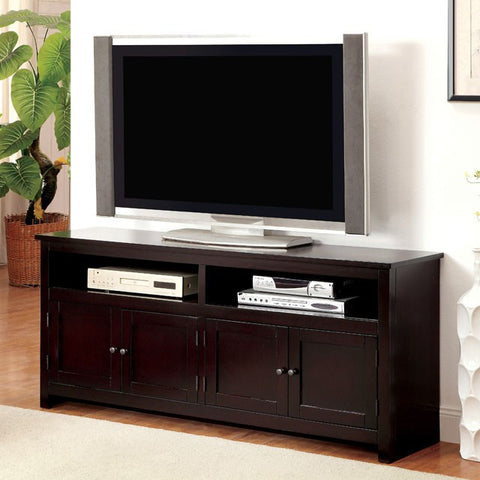 Regent Entertainment Console