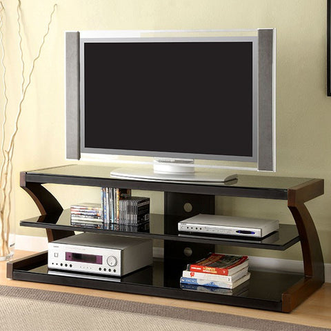 Zega Entertainment Console