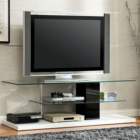 Neapoli Entertainment Console