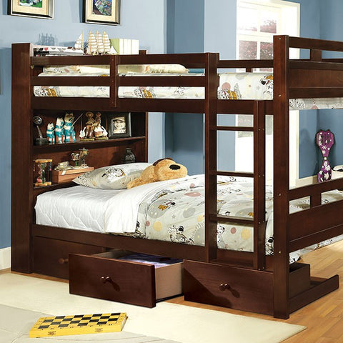 Fairfield Bunk Bed