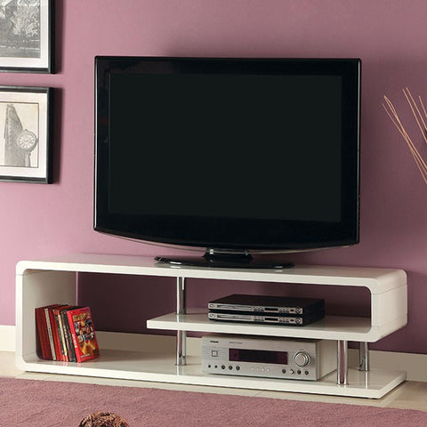 Ninove II Entertainment Console