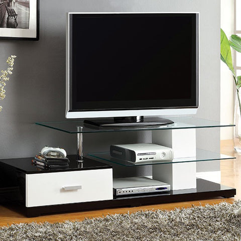 Agrini Entertainment Console
