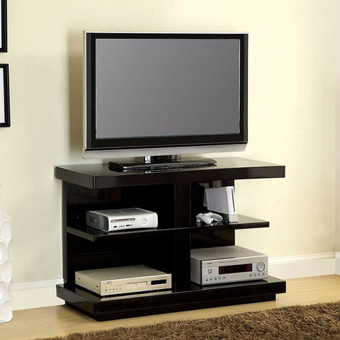 Coppo Entertainment Console
