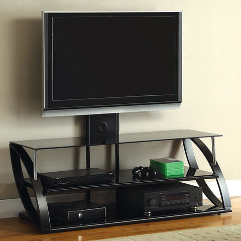 Adella Entertainment Console