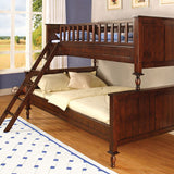 Radcliff Bunk Bed