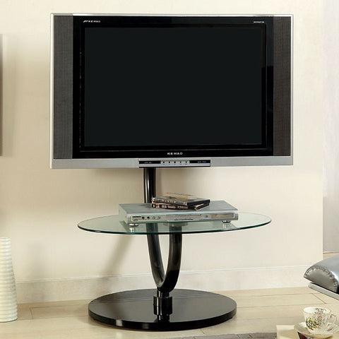 Agno Entertainment Console