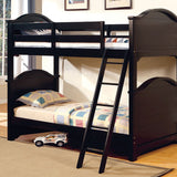 Chesapeake Bunk Bed