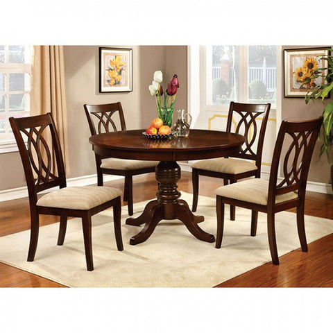 Carlisle Dining Collection