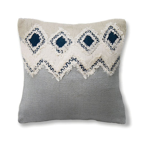 Crosbie Accent Pillows