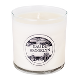 Eau de Brooklyn