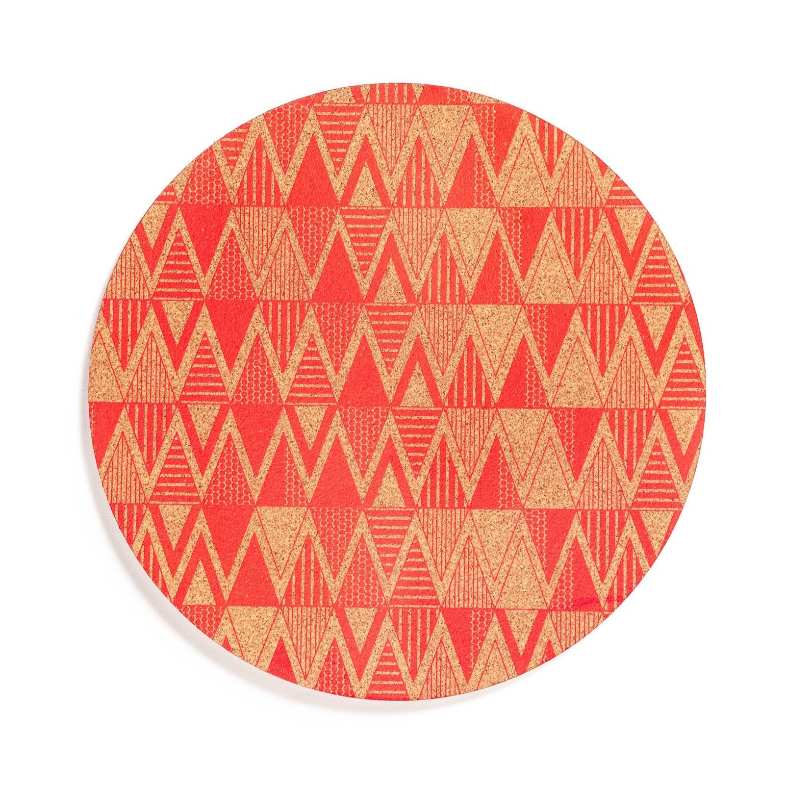 Cork Placemats | GEO