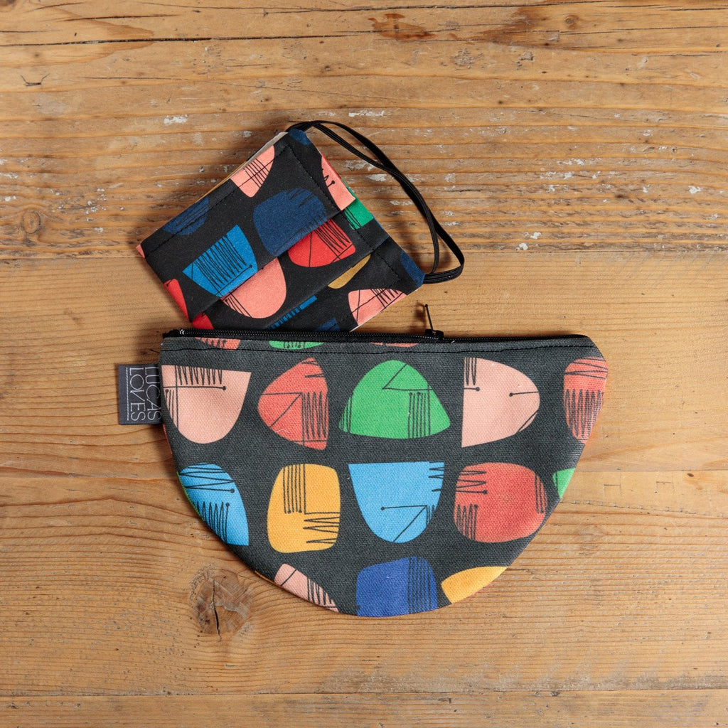 Pouch Pack | MILLIE