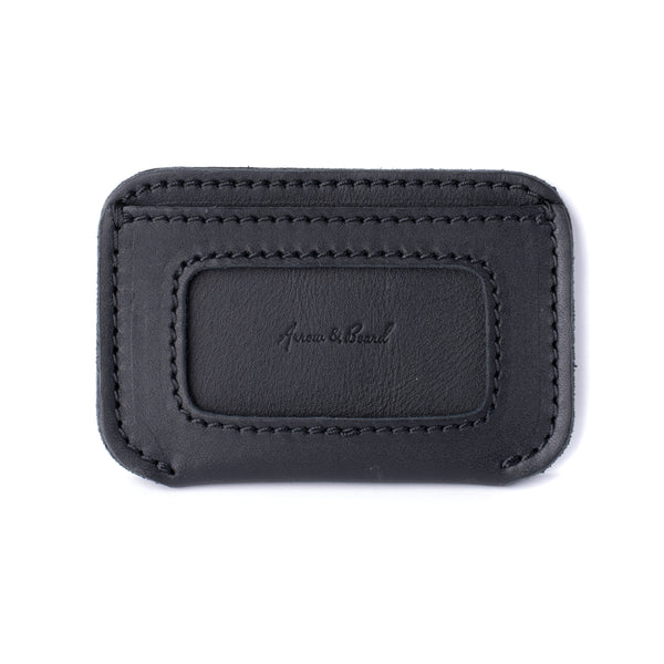 Simple ID Wallet - Midnight