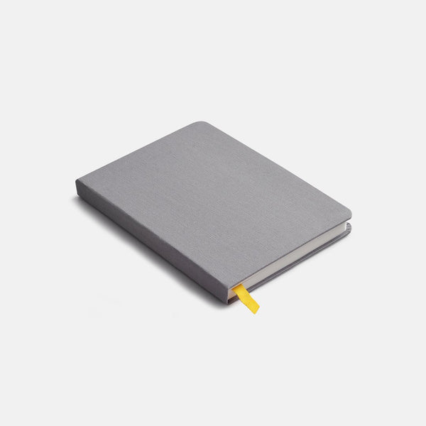 Baron Fig Confidant Hardcover Notebook