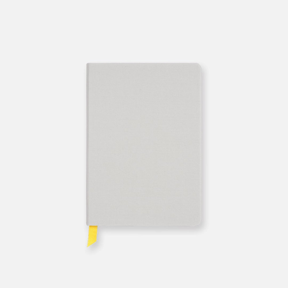 Load image into Gallery viewer, Baron Fig Confidant Hardcover Notebook