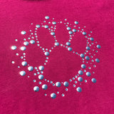 Bling People Shirts - 5 Designs