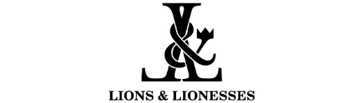 Lions And Lionesses