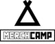 MerchCamp