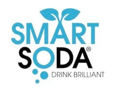 Smart Soda All Natural Fountain Soda
