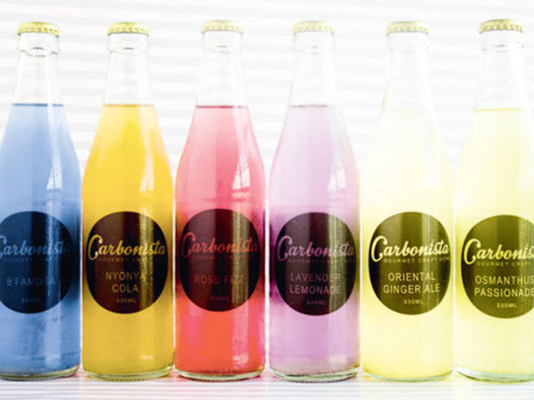 Best Old Fashioned Sodas Wholesale
