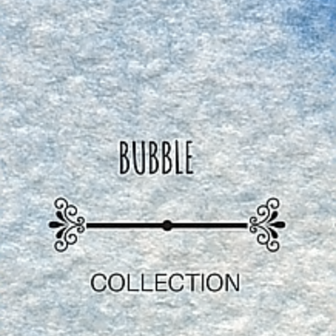 Bubble Collection